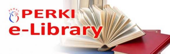 PERKI e-Library